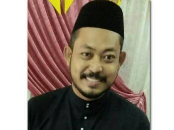 Mohd Khairulnizam