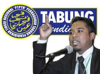 Muhammad Faizzuddin Mohd Zai
