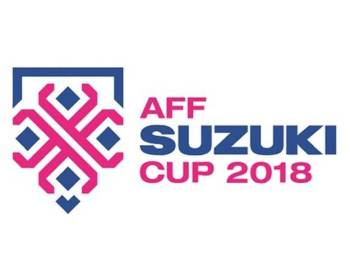 Piala Persekutuan Bolasepak Asean (AFF) Suzuki 2018