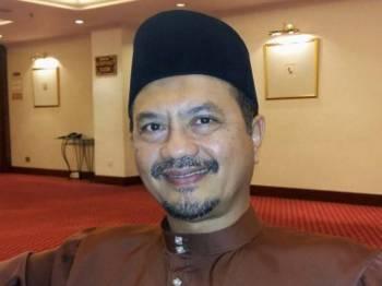 Tengku Zulpuri Shah Raja Puji