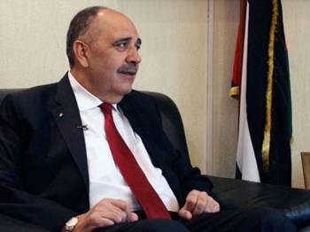 Walid Abu Ali