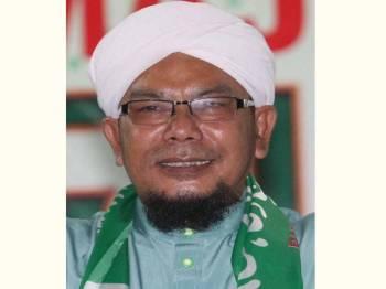 Rosli Abdul Jabbar