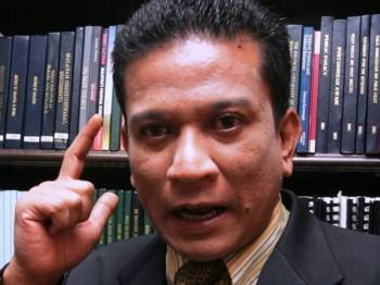 Mohamad Agus Yusoff