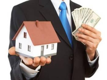 Pelaburan hartanah kebiasaannya mendatangkan keuntungan yang besar jika kena strateginya.