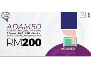 Adam50