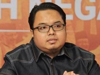 Shazni Munir Mohd Ithnin
