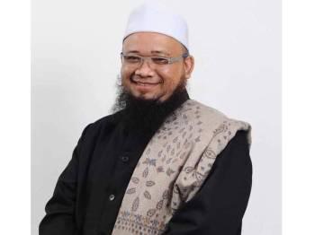Muhammad Abdul Salam