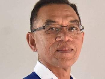 Rosol Wahid