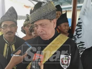 Adiwijaya Abdullah