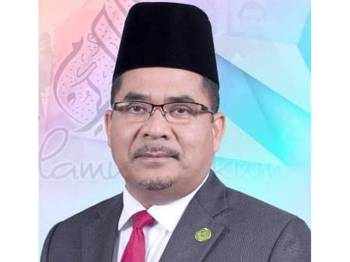 Syeikh Zakaria Othman