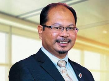 Dr-Rozhan-Othman