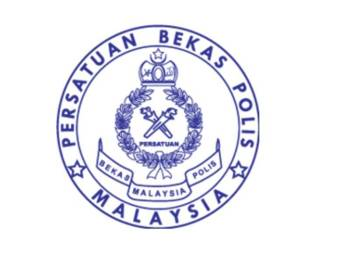 Persatuan Bekas Polis Malaysia
