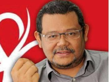 Wan Mohd Shaharir Wan Abdul Jalil