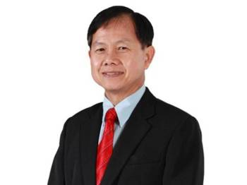 Lee Boon Chye