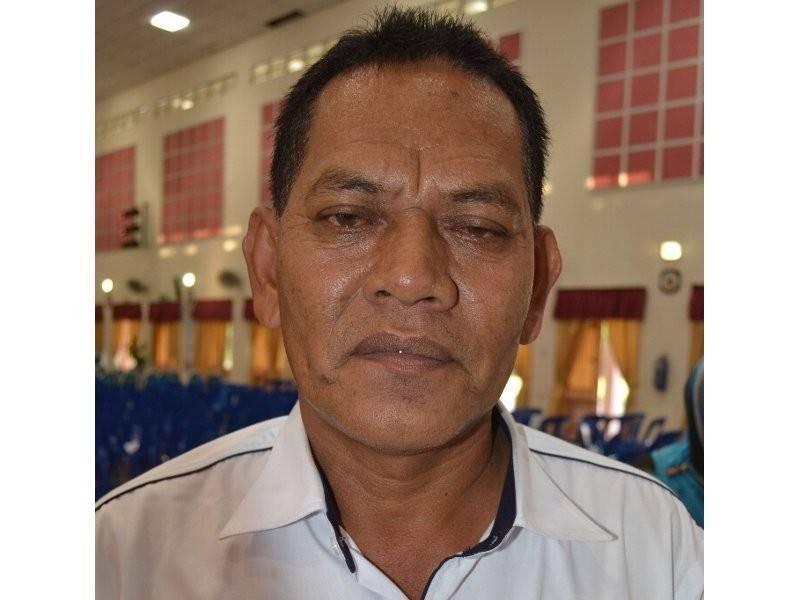 Mat Yassim Mohamed