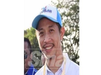 Gooi Hsiao Leung
