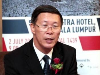 Tan Kok Liang
