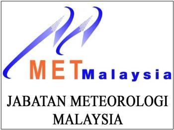 Jabatan Meteorologi Malaysia