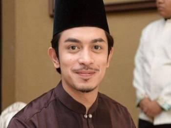 Iqram Dinzly