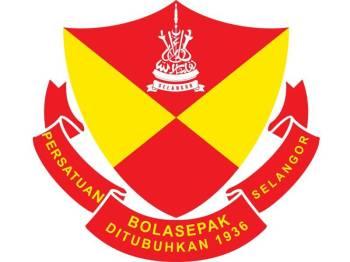 Persatuan Bola Sepak Selangor