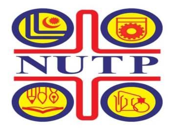 Kesatuan Perkhidmatan Perguruan Kebangsaan Malaysia (NUTP)