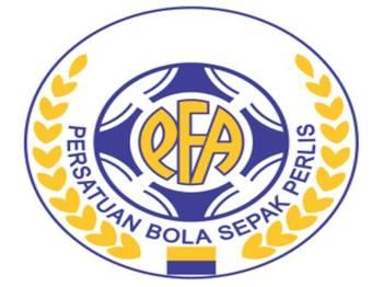 Persatuan Bola Sepak Perlis