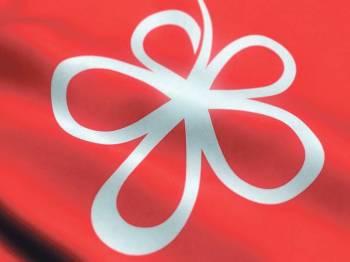 Parti Pribumi Bersatu Malaysia (Bersatu)