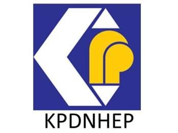 KPDNHEP