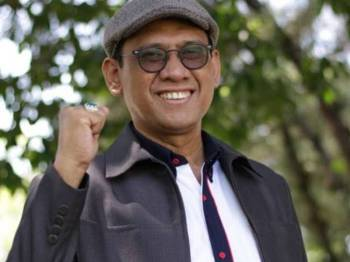 Mohd Yahya Mat Sahri