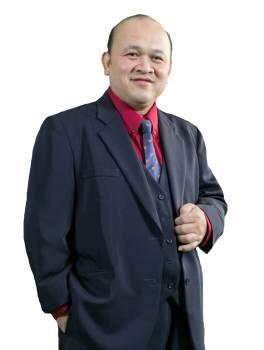 DR WAN MOHD RUSHIDI
