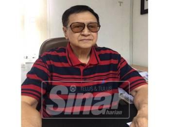 Tengku Sri Paduka Raja Tengku Ibrahim