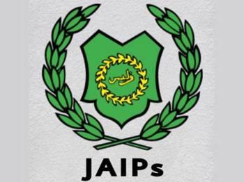 JAIPs