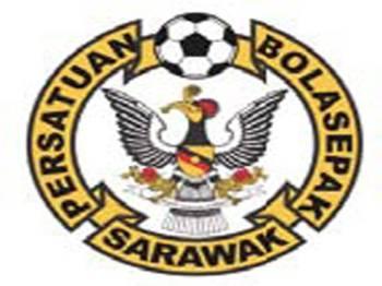 Persatuan Bola Sepak Sarawak (FAS)
