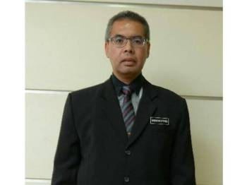 Mohamd Fariz