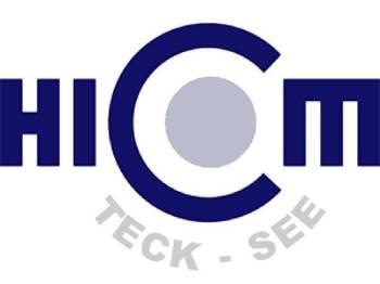 Hicom Teck-See