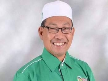 Ahli Parlimen Pendang, Awang Hashim