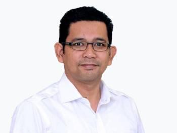 Mohamad Najib