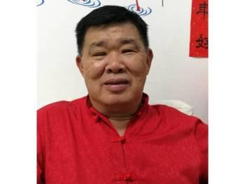 Chee Heng