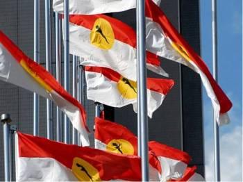 Ahli-ahli dan kepimpinan Umno diingatkan agar tidak mengulangi sikap bodoh sombong.