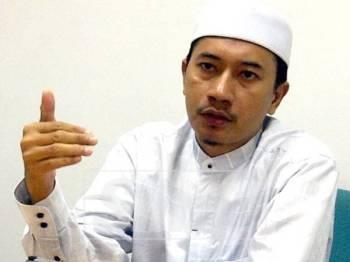 Muhammad Khalil