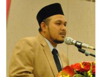 Aizi Saidi Abd Aziz