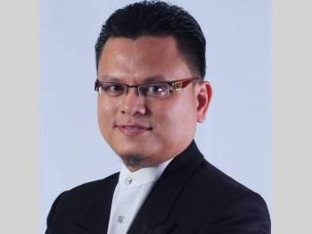 Dr Muhammad Fathi