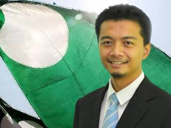 Syahir Sulaiman