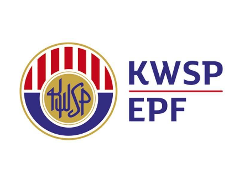 KWSP masih menunggu respons MAHB
