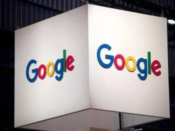 Hasil cukai digital itu akan diperoleh daripada syarikat gergasi termasuk Google.