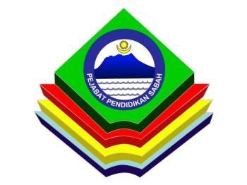 Jabatan Pendidikan Negeri Sabah (JPNS)