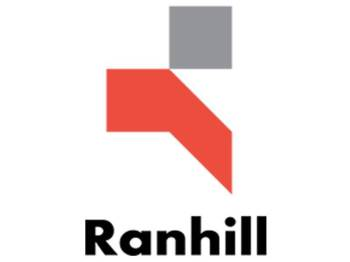 RANHILL Holdings Bhd