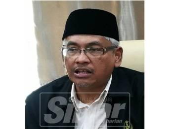Dr Abdul Aziz Bari