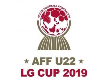 Kejuaraan Bawah 22 (B-22) AFF