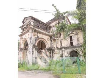 Istana Sepachendera
